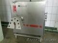 Продам импортное оборудование б/у для колбасного производства