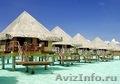 туристическая компания OOO Аверон Тур