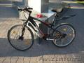 Продам горный велосипед круиз 742