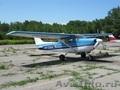 Продам самолет Cessna