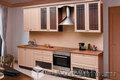 Красивая кухня из МДФ 3м (Новая!)
