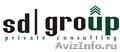 SD|group Бухгалтерское и юридическое обслуживание
