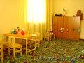 """Домашний детский сад """"Светлячки"""" - Изображение #3, Объявление #425280"""