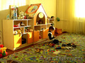 """Домашний детский сад """"Светлячки"""" - Изображение #2, Объявление #425280"""