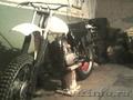 Куплю газовый тросик на CZ 250 звоните 8-913-720-69-73 Александр