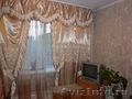 Комната 18.3кв.м Пл.Сибиряков-Гвардейцев