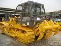 Продам бульдозер Shantui SD16F