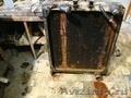 Автоцентр ремонта и изготовления авто радиаторов,  tel 291-03-81