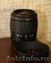 продам СРОЧНО объектив для CANON за 3, 5 тыс. tamron 28-80 mm f/3.5-5.6