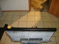 Ремонт радиаторов на погрузчики и грузовые автомобили,профессионально.Автоцентр  - Изображение #5, Объявление #493209