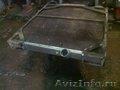 Ремонт радиаторов на погрузчики и грузовые автомобили,профессионально.Автоцентр  - Изображение #2, Объявление #493209