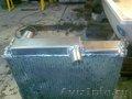 Ремонт радиаторов на погрузчики и грузовые автомобили, профессионально.Автоцентр