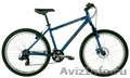 Велосипед 2008 Norco MOUNTAINEER