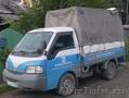 Доставка грузов недорого 2994870