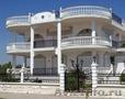 Приобритение Испанской недвижимости