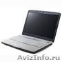 Acer Aspire 7520G