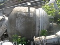 Химический реактор 1м3 и 2м3 н/ж