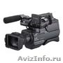 Видеосъёмка,  низкие цены