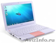 Нетбук Acer Aspire One Happy2