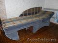 Суперский Детский диван-кровать