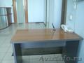 Продадим офисные столы