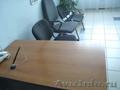 Продадим офисные столы - Изображение #2, Объявление #599433