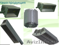 Светодиодные светильники для наружного освещения и освещения помещений.