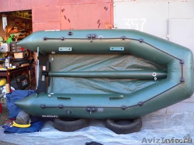 продажа в новосибирске катеров яхт лодок