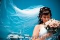 Красивые профессиональные фотографии в любом жанре от свадебного фотографа!