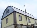 Продам срочно дом 130кв м (возможно обмен)