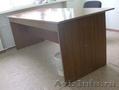 Продам стол переговорный б/у