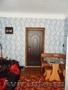 Продаётся комната,  Богдана Хмельницкого 35