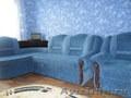 изготавливаем мягкую мебель на заказ!!!
