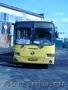Продажа автобусов ЛиАЗ,   52 56 36.торг  - Изображение #2, Объявление #679564