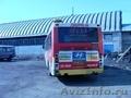 Продажа автобусов ЛиАЗ,    52 56 36.торг