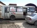 Срочно продам автобус ПАЗ 32054