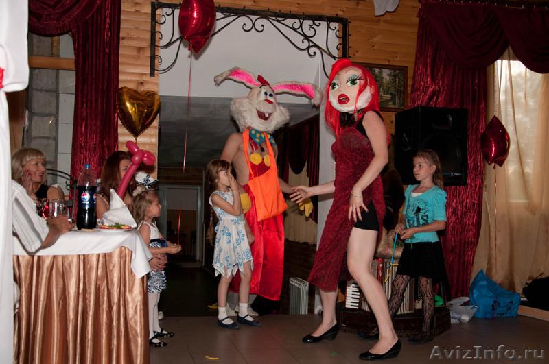 Развлечения конкурсы тамада