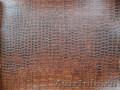 Мебельные ткани Китай оптом