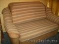 Продам диван-кровать Ирис - 120, Объявление #736848