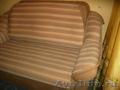 Продам диван-кровать Ирис - 120