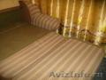 Продам диван-кровать Ирис - 120 - Изображение #2, Объявление #736848