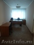 Продам офис в Калининском районе