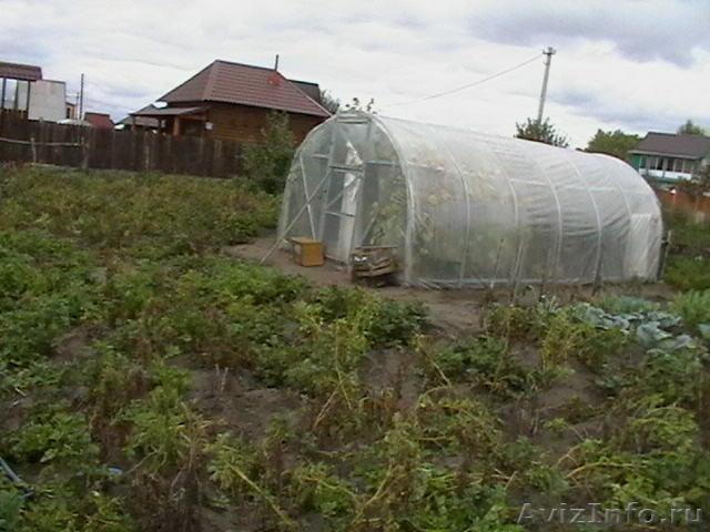 знакомства в новосибирске советский район