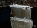 Ремонт радиаторов некоторые технические аспекты - Изображение #2, Объявление #784883