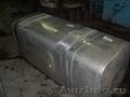 Ремонт радиаторов некоторые технические аспекты - Изображение #3, Объявление #784883