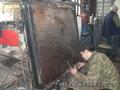 Ремонт радиаторов некоторые технические аспекты - Изображение #4, Объявление #784883