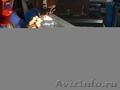 Ремонт радиаторов некоторые технические аспекты - Изображение #5, Объявление #784883