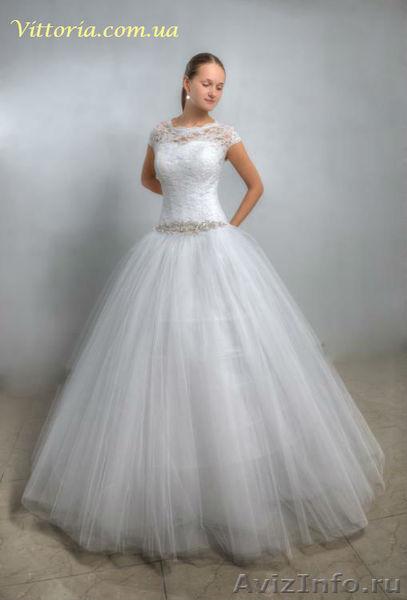 Платье Эльвира Производство Новосибирск 47