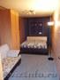 Квартира сутки недели - Изображение #1, Объявление #839383