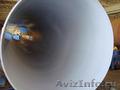 Антикоррозийная изоляция труб. Антикоррозионное покрытие труб. Антикор. изоляция